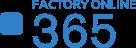 Factory Online 365